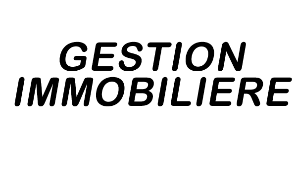 gestion-immobiliere