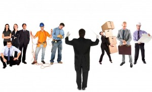 gestion immobilière clé en main avric