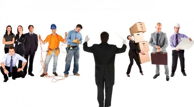 gestion immobilière avric