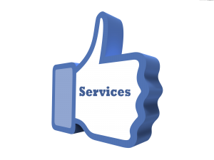 services avric